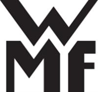 WMF AG