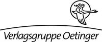 Oetinger Media