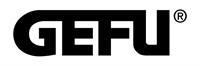Gefu Küchenboss GmbH