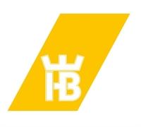 Hermann Bauer GmbH & Co. KG