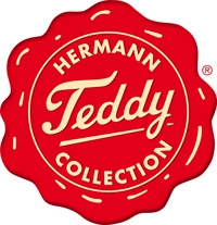 Teddy -Hermann GmbH